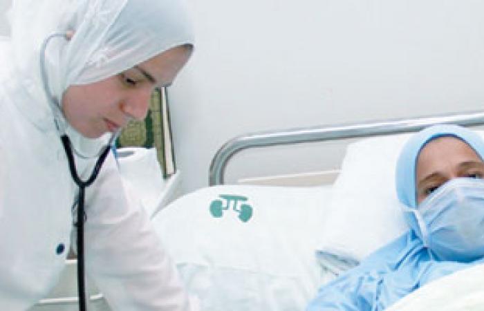 منظمة الصحة العالمية: انخفاض أعداد المصابين بمرض السل فى العالم