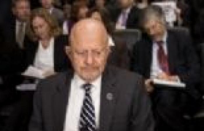 صحيفة أمريكية: «إخوان مصر» و«الأسد» وراء التوتر بين الرياض وواشنطن