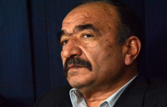 وزير القوى العاملة يتعهد بإزالة معوقات إنشاء شركة بترول بمصر