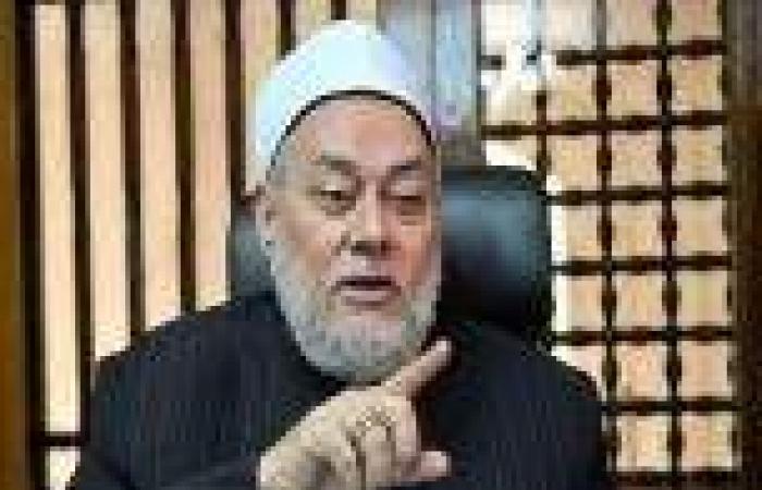 علي جمعة: وصفي بـ«مفتي العسكر» يعني أن الجيش متدين.. وبعض أبناء الإخوان «ملحدون»