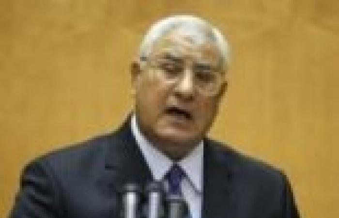 عاجل  قرار جمهوري بإضافة 60 مليار جنيه من المساعدات العربية إلى الموازنة العامة لتنشيط الاقتصاد