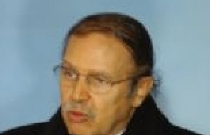 سفير الجزائر لدى ليبيا ينفي ما تداولته وسائل الإعلام حول وقف بلاده التنسيق الأمني مع طرابلس