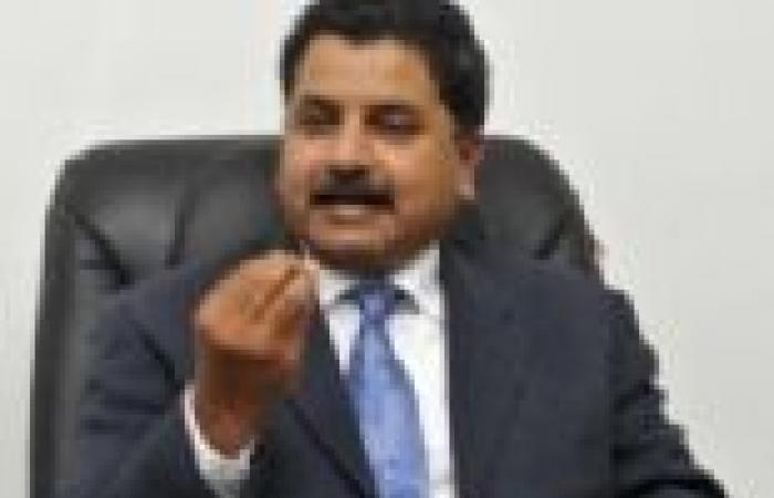 """محمد عبدالمتعال.. مديرًا عامًا لقناة """"إم بي سي مصر"""""""