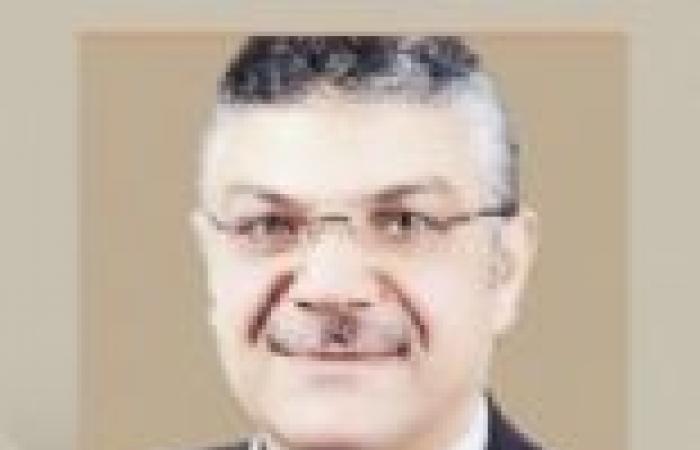 نائب رئيس جامعة الأزهر: الوضع هادئ وبدأنا في عمل مجالس تأديب للطلاب المخالفين