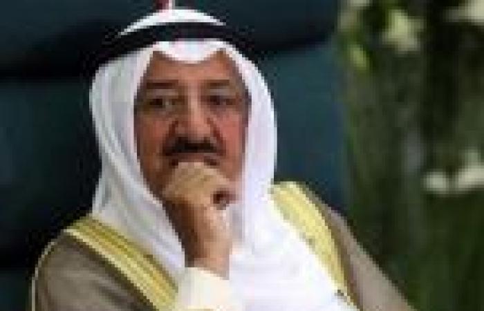 الكويت تعفي الأتراك من تأشيرة الدخول المسبقة للبلاد