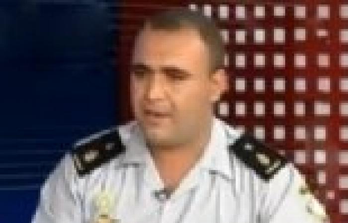 الداخلية: العثور على سيارة مفخخة في ولاية سيدي بوزيد في تونس