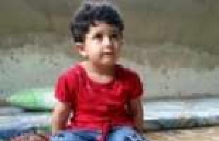 """""""الصحة العالمية"""": تزايد عدد الحالات المشتبه بإصابتها بشلل الأطفال في سوريا"""