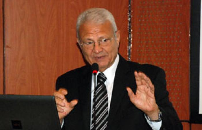 """وزير الاتصالات: إغلاق """"ياهو"""" لمكتبها بمصر لن يؤثر على الاستثمارات الأجنبية"""