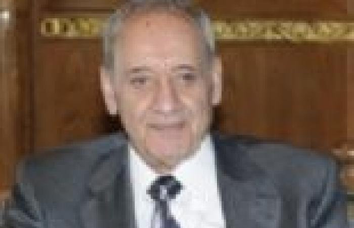 رئيس مجلس النواب اللبناني: استخدام وسائل القوة والإكراه سيؤدي إلى استمرار اندلاع الثورات العربية