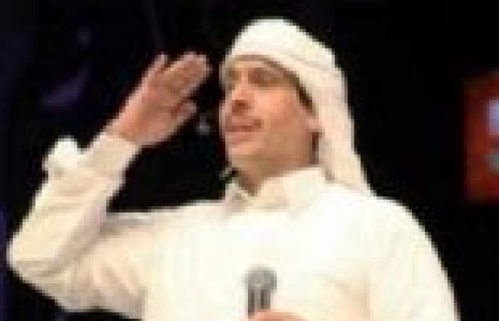 اتحاد كتاب مصر يستنكر حبس شاعر قطري 15 عاما بسبب قصيدة