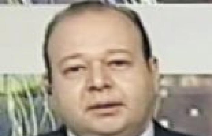 المستشار سامح السيد: لن نصمت على التجاوزات ضد «قضايا الدولة»