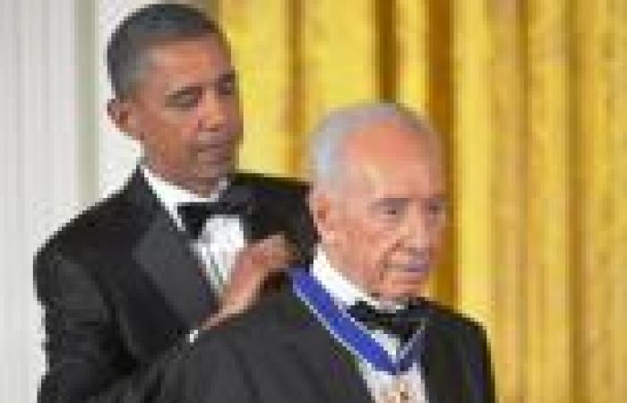 رئيس «الموساد» الأسبق: الـ«سي إي آيه» يقوم بالتنصّت على قيادات إسرائيلية