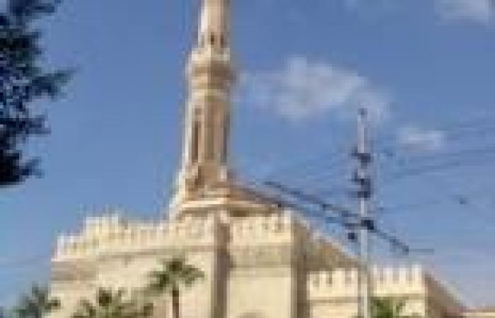 خطيب بأسوان: حافظوا على ممتلكات مصر وإلا ستكون معصية لله