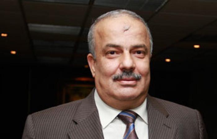مدير أمن الشرقية: جارٍ حصر القنابل والمدافع المضبوطة بإحدى المزارع