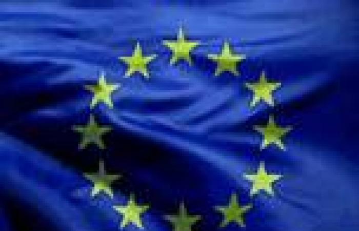 أوروبا ترسل فريقًا قانونيًا لواشنطن لبحث تعويضات لمواطنيها بعد مزاعم التجسس