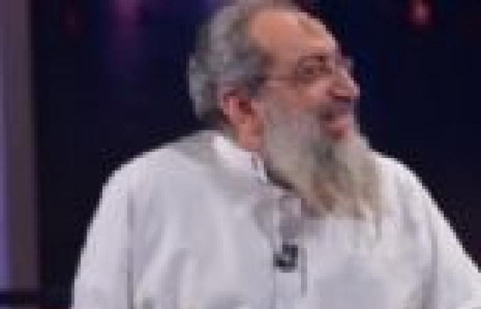 برهامي: الخطب في المساجد يجب أن تستشهد بالآيات القرآنية وليس الدفاع بغير علم عن الإخوان