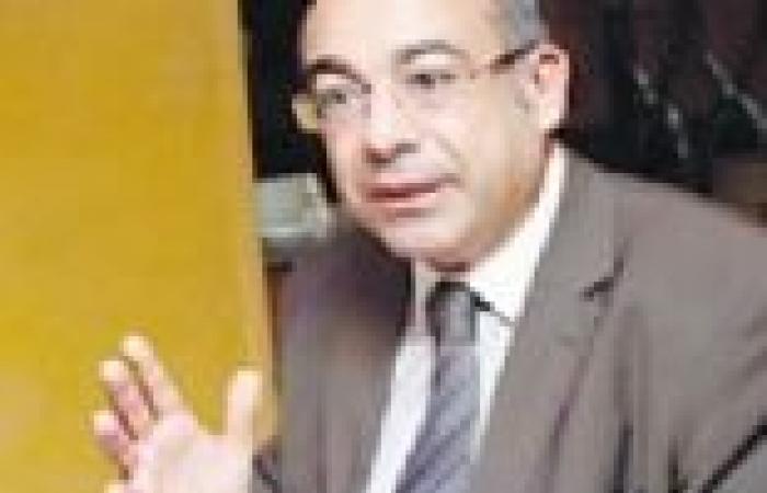 """سفير مصر بإثيوبيا: المشاركة بمؤتمر الطاقة """"مساهمة في صنع مستقبل إفريقيا"""""""