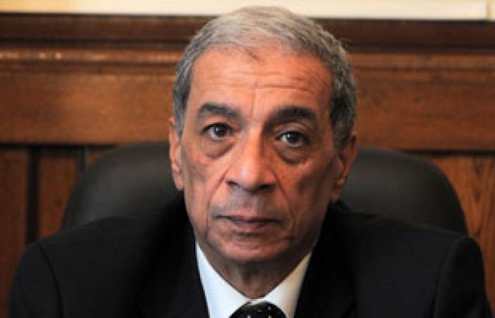 بلاغات جديدة ضد الشيخ محروس تتهمه بالتحريض على العنف بالسويس
