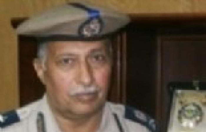 مصرع طالب إثر سقوط سيارته من أعلى كوبري الرحمانية ـ دسوق