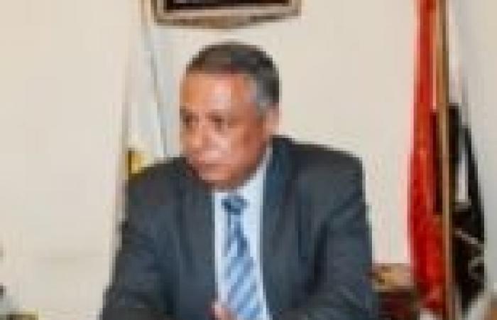 """وزير التعليم يستعين بـ""""المخابرات"""" للتصدي لمحاولات إسرائيل اختراق الموقع الإلكتروني"""