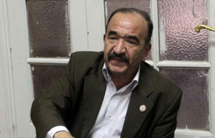 """""""القوى العاملة"""" تطالب العمالة المصرية المخالفة بالأردن بتوفيق أوضاعها"""
