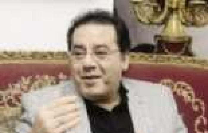 """أيمن نور: عودة باسم """"اللاذعة"""" تثير شكوكا في احتمال النظام له"""