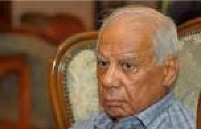 مصر تحصل على 4 مليارات دولار جديدة من الإمارات لدعم مشروعات تنموية جديدة
