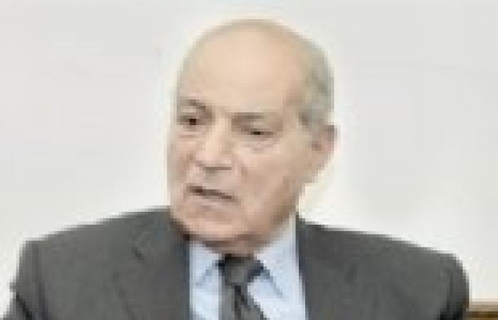 """وزير العدل بمنتدى مراكش: الإجراءات التقليدية لاسترداد الأموال المنهوبة """"غير كافية"""""""