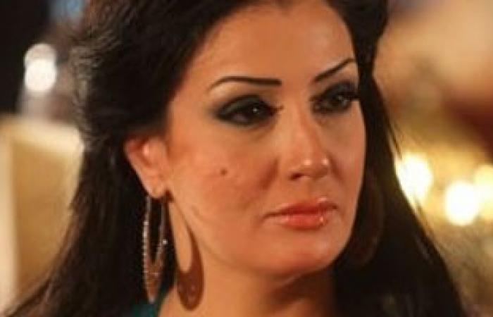 غادة عبد الرازق: باسم بيغير من السيسى ومش فاهم حاجة فى السياسة