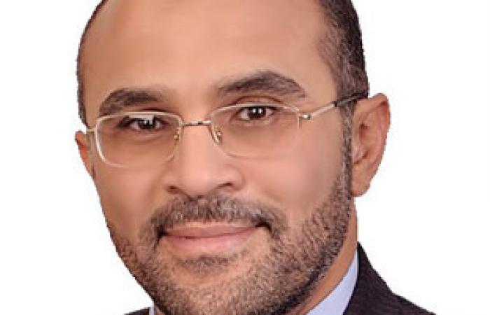 """""""البرعى"""" يلغى انتداب """"الدمرداش"""" ويستبعده من هيئة التأمينات وبنك ناصر"""