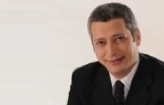 """أحمد إمام لـ""""تامر أمين"""": الجيش يدفع فاتورة فشل الداخلية في سيناء"""