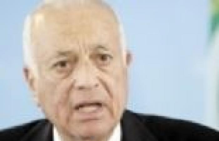 """""""العربي"""" يناشد اليابان الاعتراف بالدولة الفلسطينية ورفع مستوى التمثيل لديها"""