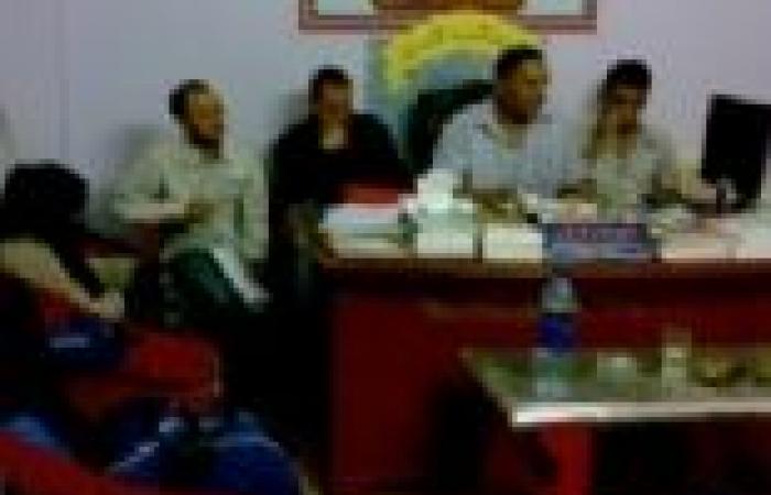 """الخميس.. """"العدل والتنمية"""" تعقد مؤتمرها الثالث حول الأقليات الدينية والإرهاب الفكري بالمنيا"""