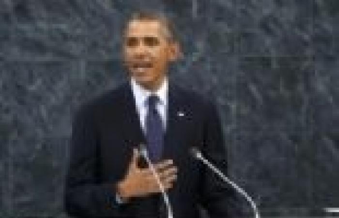 """دبلوماسي أمريكي سابق: تعليق واشنطن لمساعدات مصر """"خطأ فادح"""""""