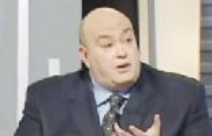 """عماد أديب يفتح ملف """"تظاهر الإخوان بالجامعات"""" في """"بهدووء"""": الجماعة تسعى لإيقاف العملية التعليمية"""