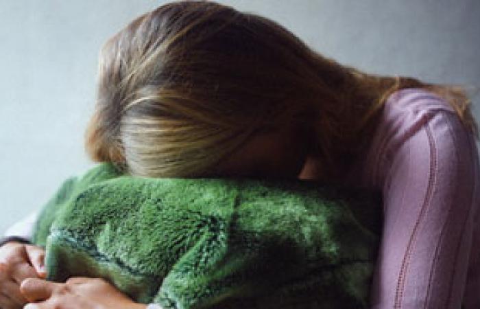 تمارين الحوض أبسط علاج لسلس البول عند النساء