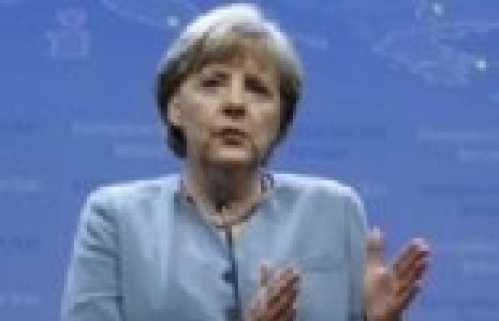 ألمانيا تعدل إرشادات السفر لمصر وتشير لهدوء الأوضاع بالأقصر وأسوان وسيناء