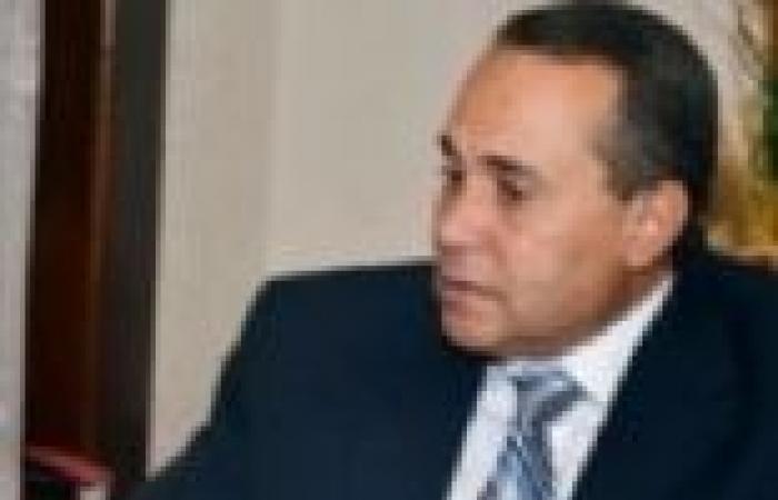 محافظ الإسماعيلية يقرر إعادة النظر في هيكلة مجالس إدارات المشروعات