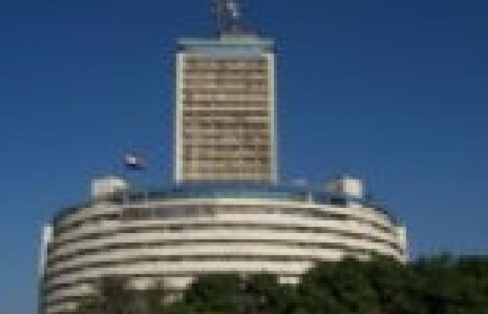 """القطاع الاقتصادي بـ""""ماسبيرو"""" يلجأ إلى الوزارات لإنعاش سوق الإعلانات"""