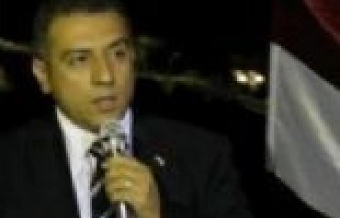 """""""المؤتمر"""": زيارة الببلاوي للإمارات """"ناجحة"""""""