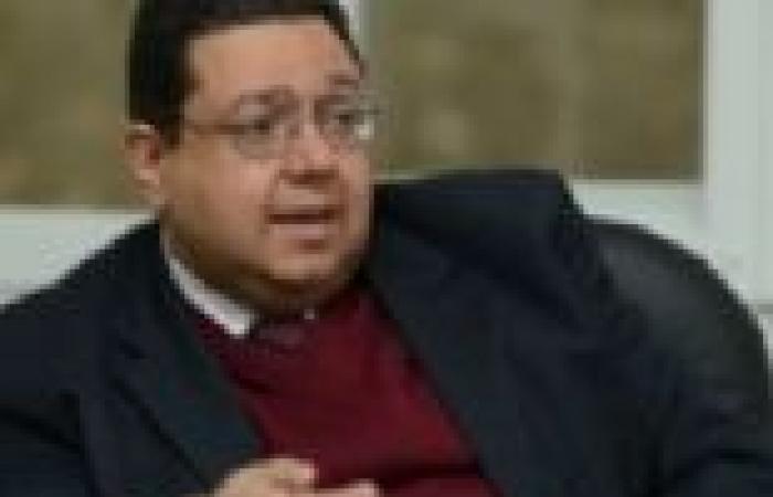 بهاء الدين يلتقي مديرة العمليات بالبنك الأوروبي لبحث سبل التعاون
