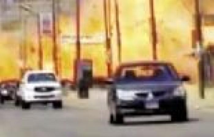 الأمن يلاحق ضابطين سابقين شاركا فى محاولة اغتيال «إبراهيم»