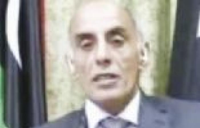 رئيس حكومة «برقة» الليبية: قد نتجه لإعلان دولة مستقلة.. ونطمئن مصر على حدودها