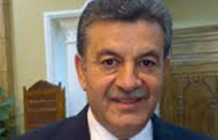 """جامعة بنها تشارك فى فعاليات مشروع """"الكشفية من أجل مصر"""""""