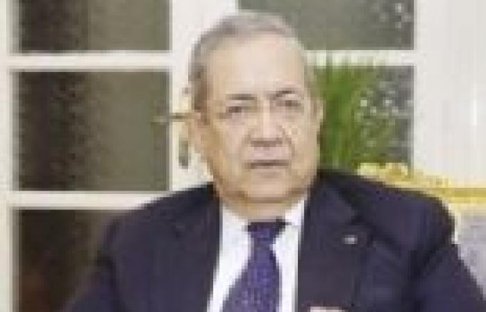 مساعد وزير الخارجية الأسبق: مصر أغنى اقتصاد إفريقي والثالث عربيا