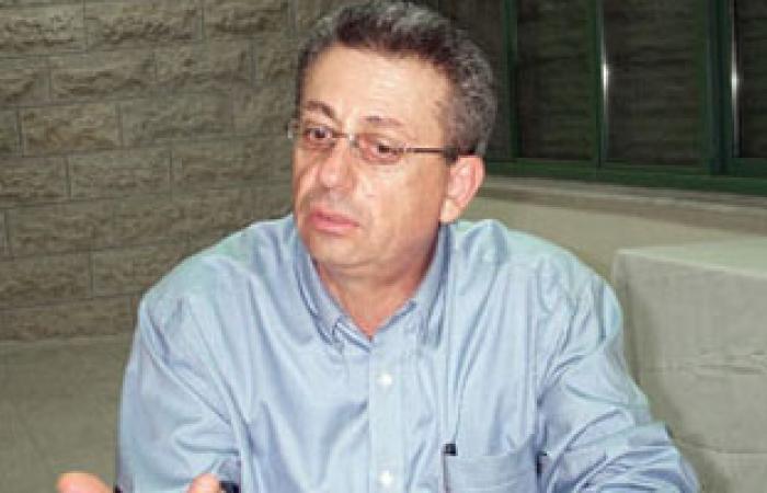 البرغوثى: إسرائيل تستغل عملية المفاوضات كغطاء للاستيطان