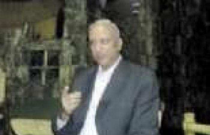 حسين مصطفى: تجربة «تايلاند» سبيلنا لصناعة سيارة مصرية شعبية
