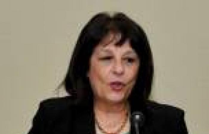وزيرة البيئة تناقش مع «الكهرباء» و«البترول» استخدام الوقود البديل في الصناعة