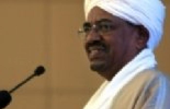 رئيس سلطة دارفور يطلع البشير على نتائج زيارته إلى تشاد