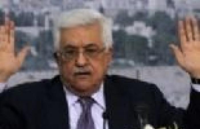 """القيادة الفلسطينية ستتخذ """"خطوات"""" ردا على الاستيطان الإسرائيلي"""